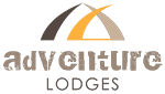 Adventure Lodges logo