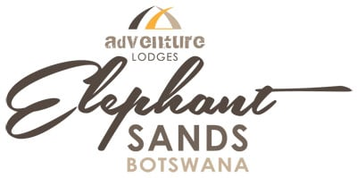 Elephant Sands Adventure Lodge