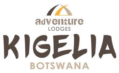 Kigelia Adventure Lodge