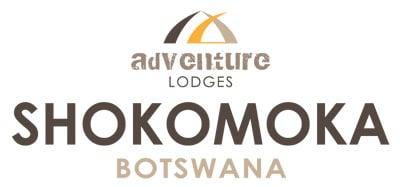 Shokomoka Adventure Lodge