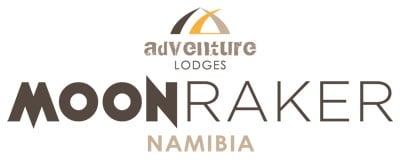 Moonraker Adventure Lodge