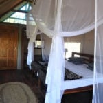 Sharwimbo Lodge accommodation