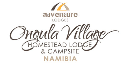 Ongula Homestead Lodge